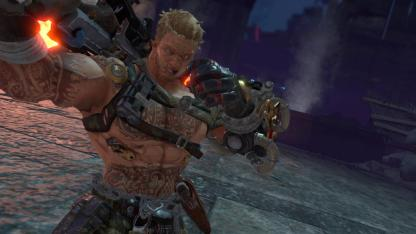 CONTRA: ROGUE CORPS_20190925214523