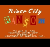 River City Ransom (USA)-1