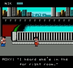River City Ransom (USA)-15