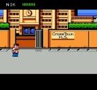 River City Ransom (USA)-2