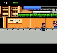 River City Ransom (USA)-3