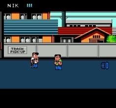 River City Ransom (USA)-4