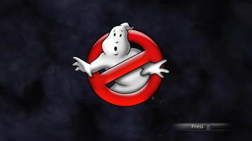 Ghostbusters: The Video Game Remastered_20191010215219