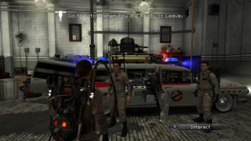 Ghostbusters: The Video Game Remastered_20191010222605