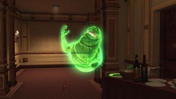 Ghostbusters: The Video Game Remastered_20191010223052