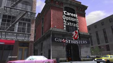 Ghostbusters: The Video Game Remastered_20191010215230