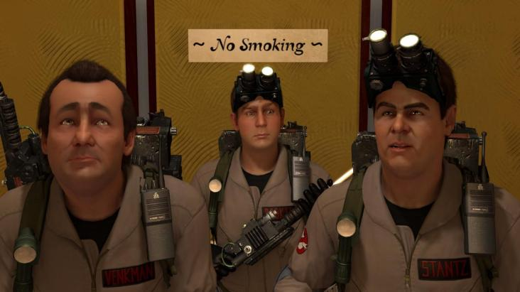 Ghostbusters: The Video Game Remastered_20191010223527