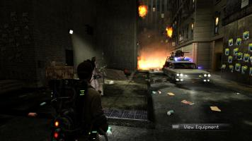 Ghostbusters: The Video Game Remastered_20191011225049