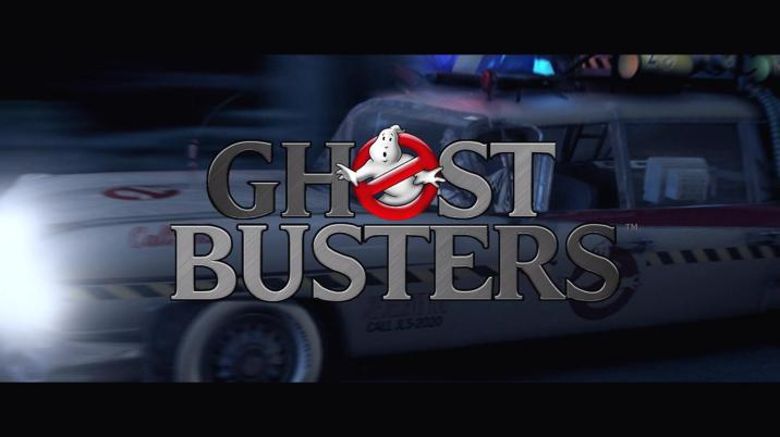Ghostbusters: The Video Game Remastered_20191010221653