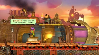 Yooka-Laylee and the Impossible Lair_20191013205745