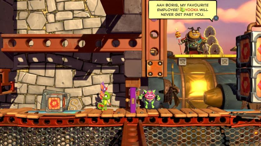 Yooka-Laylee and the Impossible Lair_20191013205941