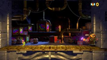 Yooka-Laylee and the Impossible Lair_20191013210316