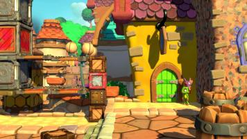 Yooka-Laylee and the Impossible Lair_20191013210840
