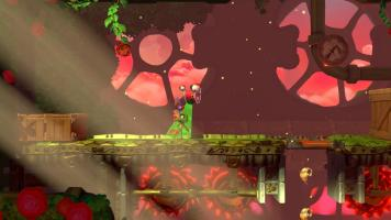 Yooka-Laylee and the Impossible Lair_20191013212331