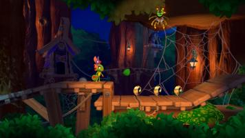 Yooka-Laylee and the Impossible Lair_20191013214132