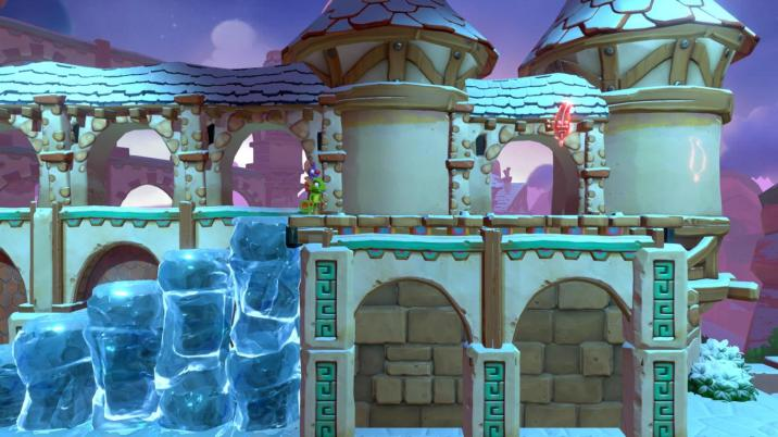 Yooka-Laylee and the Impossible Lair_20191013220543