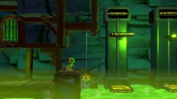 Yooka-Laylee and the Impossible Lair_20191013222210