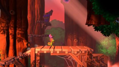 Yooka-Laylee and the Impossible Lair_20191013224034