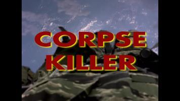 Corpse Killer - 25th Anniversary Edition_20191120173747