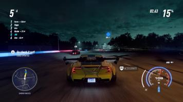 Need for Speed™ Heat_20191108215206