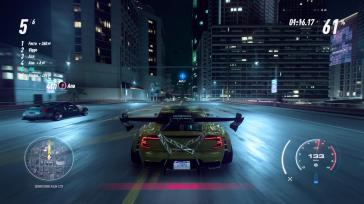 Need for Speed™ Heat_20191108215319