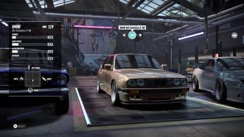 Need for Speed™ Heat_20191108220153