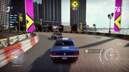 Need for Speed™ Heat_20191108220700