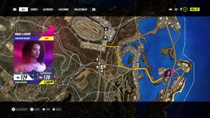 Need for Speed™ Heat_20191108221136