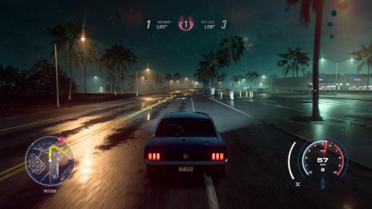 Need for Speed™ Heat_20191108221947