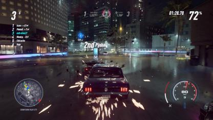 Need for Speed™ Heat_20191108222711