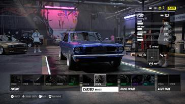 Need for Speed™ Heat_20191108223555