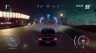 Need for Speed™ Heat_20191108224841
