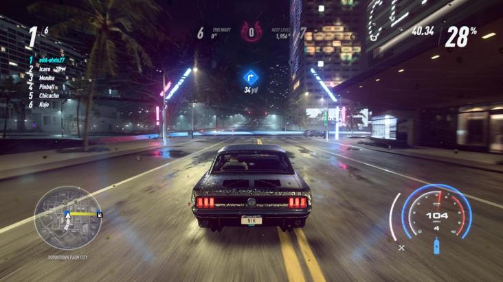 Need for Speed™ Heat_20191109132456
