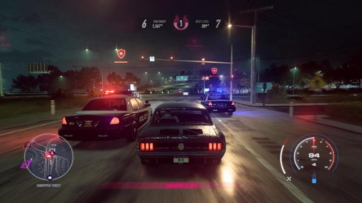 Need for Speed™ Heat_20191109132930