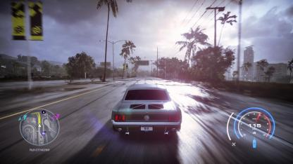 Need for Speed™ Heat_20191109215838