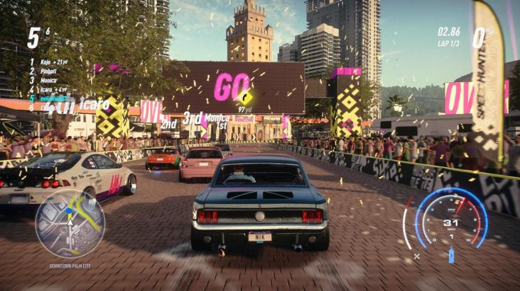 Need for Speed™ Heat_20191109224839