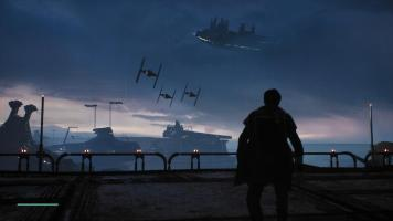STAR WARS Jedi: Fallen Order™_20191116213930