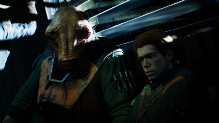 STAR WARS Jedi: Fallen Order™_20191116215002