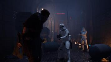 STAR WARS Jedi: Fallen Order™_20191116221333