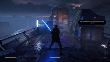 STAR WARS Jedi: Fallen Order™_20191116221359