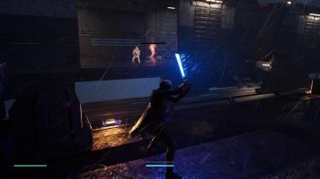 STAR WARS Jedi: Fallen Order™_20191116222707