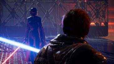 STAR WARS Jedi: Fallen Order™_20191116222859