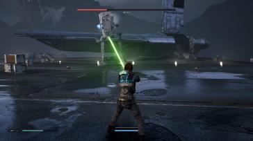 STAR WARS Jedi: Fallen Order™_20191118212009
