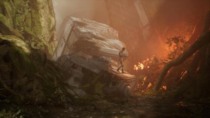 STAR WARS Jedi: Fallen Order™_20191118214050