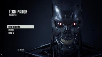Terminator: Resistance_20191119215826