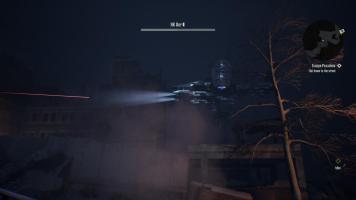 Terminator: Resistance_20191119220326