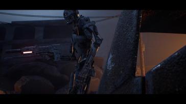 Terminator: Resistance_20191119220945
