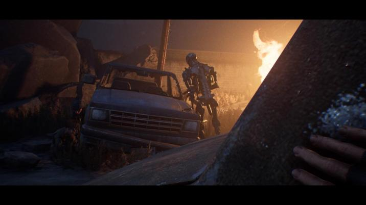 Terminator: Resistance_20191119220958