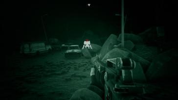 Terminator: Resistance_20191122220159