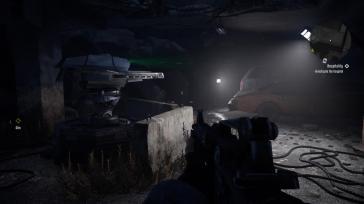 Terminator: Resistance_20191122220934